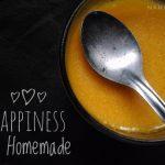 Musim Mangga, Waktunya Bikin Dessert Mangga