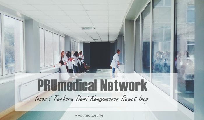 Prumedical Network