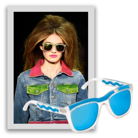 oculos jeremy scott e independent