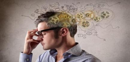 sap-estimula-cio-a-explorar-abordagem-de-design-thinking--1008264557