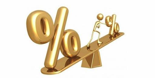 ジパングカジノはペイアウト率を情報として公開する