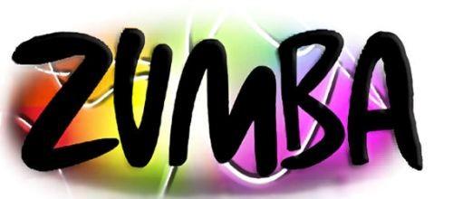 Zumba_500x220-500x220