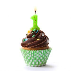 first_birthday-1024x10241