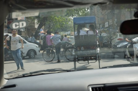 tuktukback