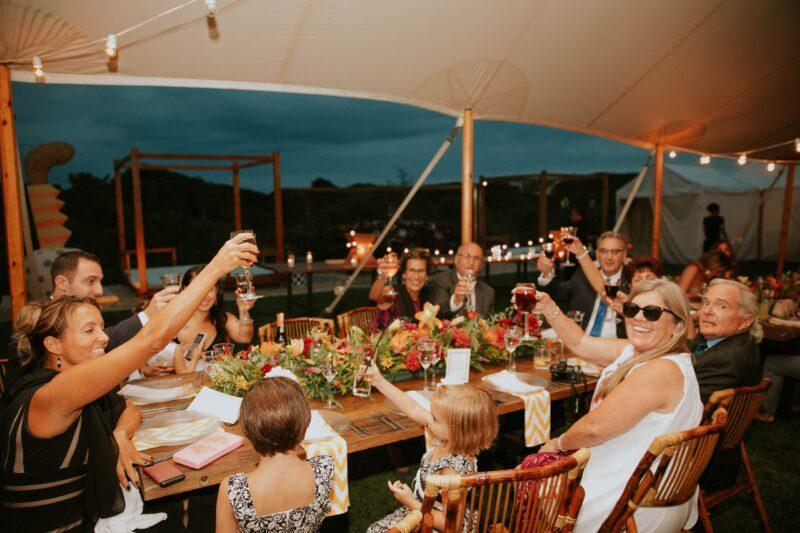 Gewoan Lekker - Feestje Thuis / Homeparty