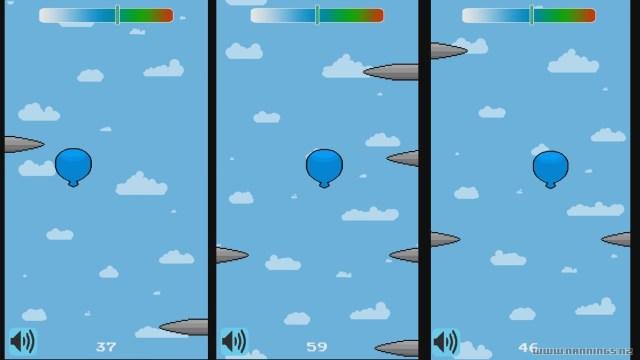 balloon story 3