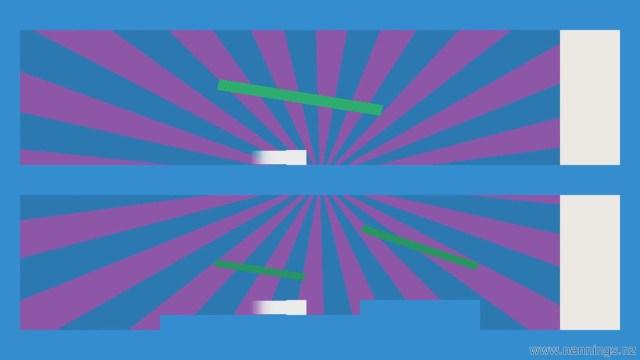 color shapes 5