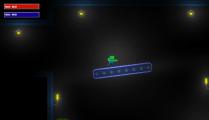 green gunner 49