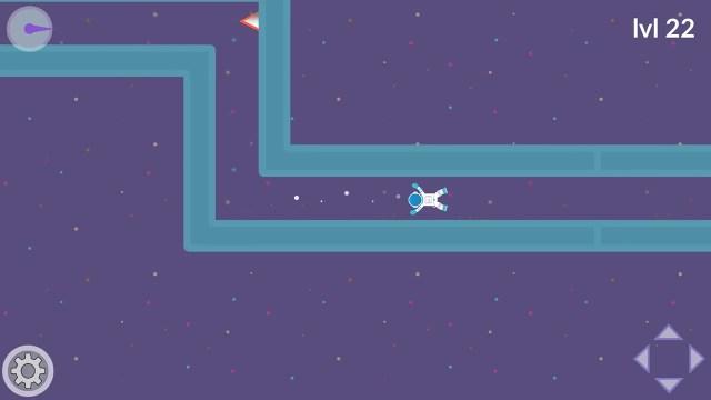 Gravity Control Screenshot 7