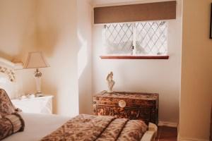 Tuscany Room
