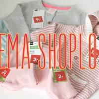 Hema shoplog