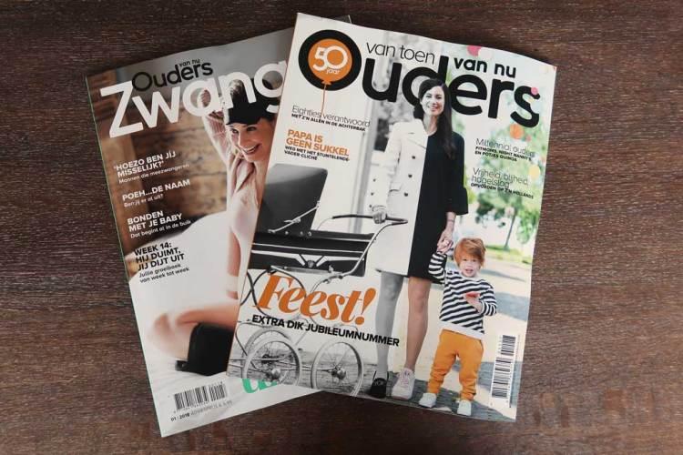 magazine-ouders-van-nu-zwanger-box-inhoud