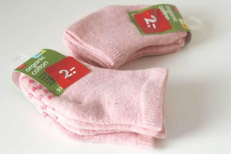 organic-cotton-sokjes-hema