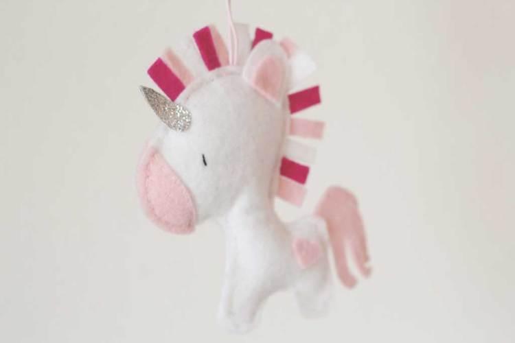 Vilt-unicorn-diy-felt-knutselen