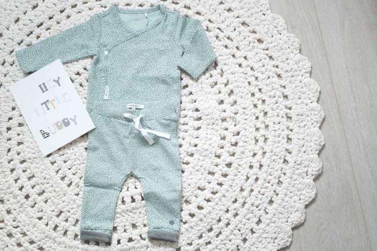 shoplog-schattige-babykleertjes-noppies