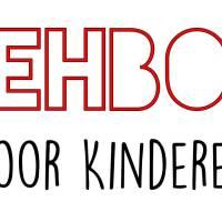 EHBO-cursus gericht op baby's en kinderen