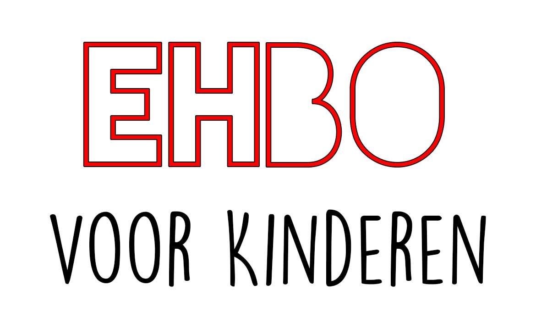 EHBO-voor-kinderen