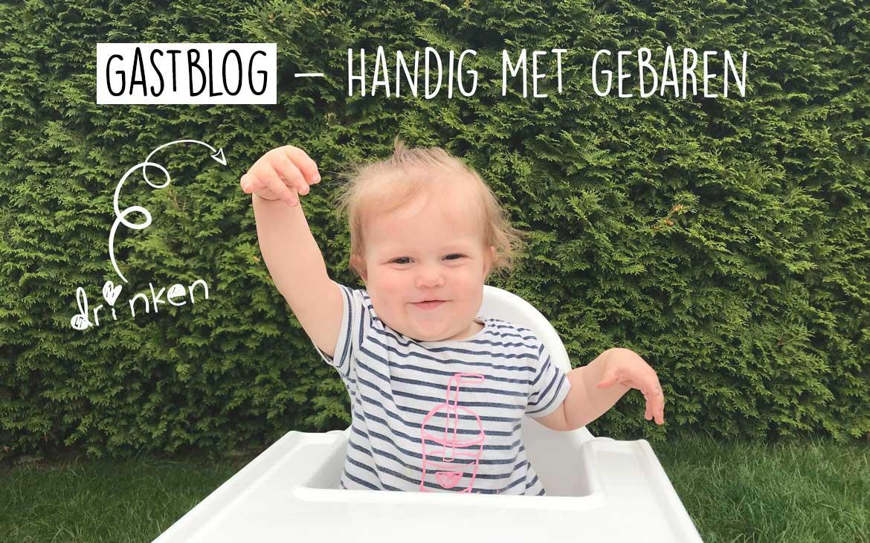gastblog-handig-met-gebaren-gebaar-drinken
