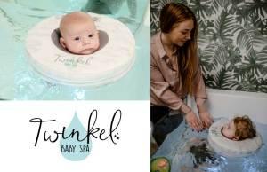 twinkel-baby-spa