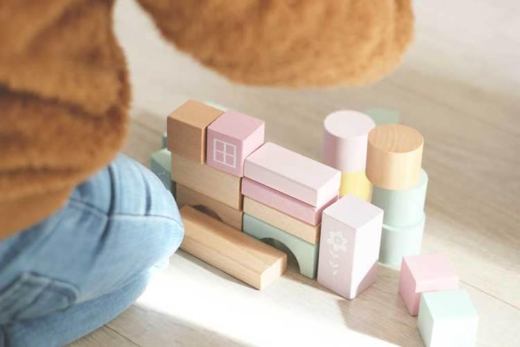 houtenblokken-houtspeelgoed-little-dutch