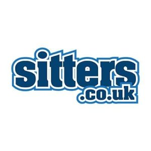 Link to sitters.co.uk