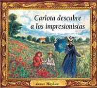 Carlota-descubre-a-los-impresionistas_