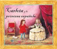 cCarlota-y-la-princesa-española_