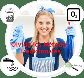 servicios-limpieza-nanotecnologia