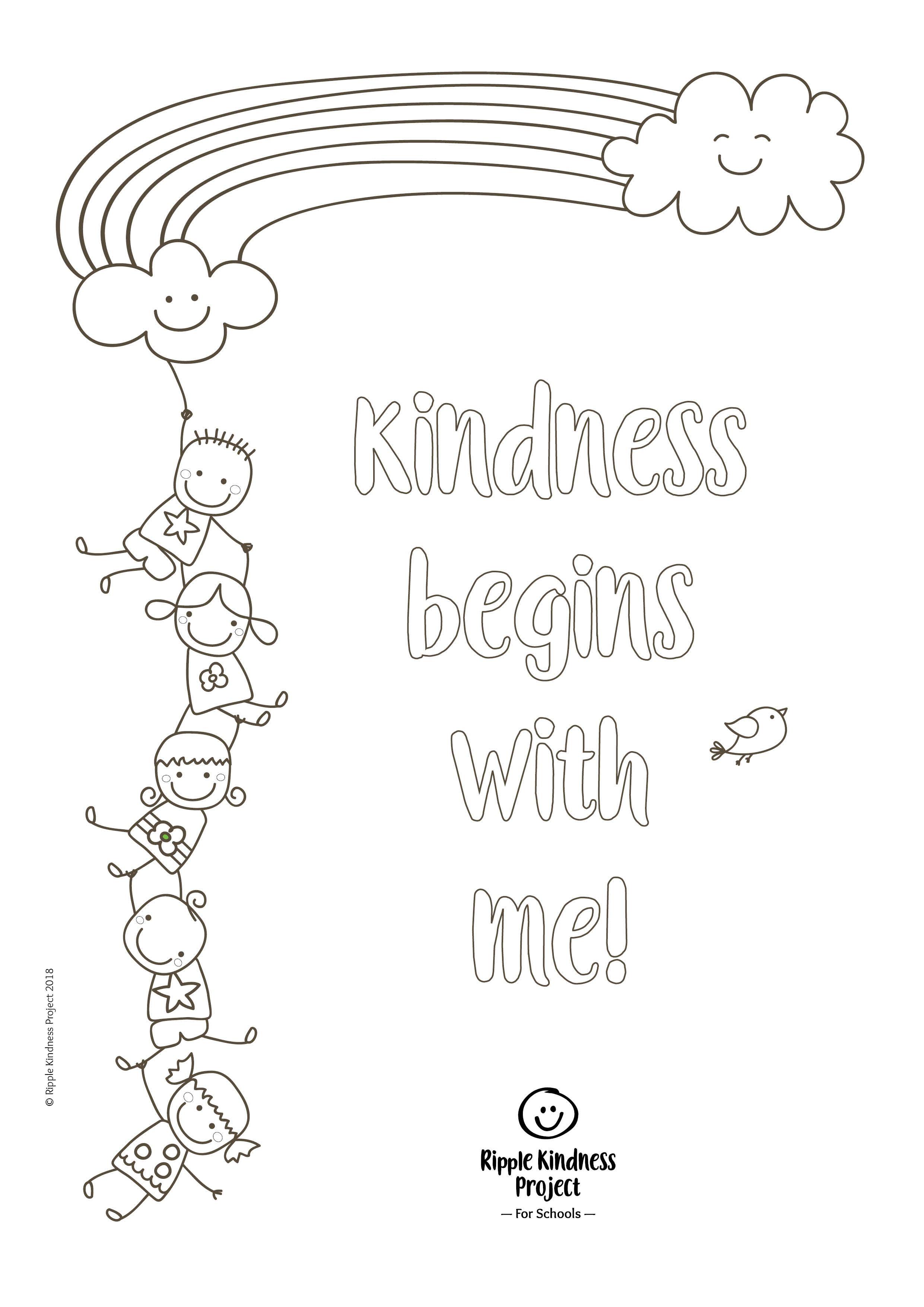 13 Best Mindfulness Worksheets Images On Best Worksheets