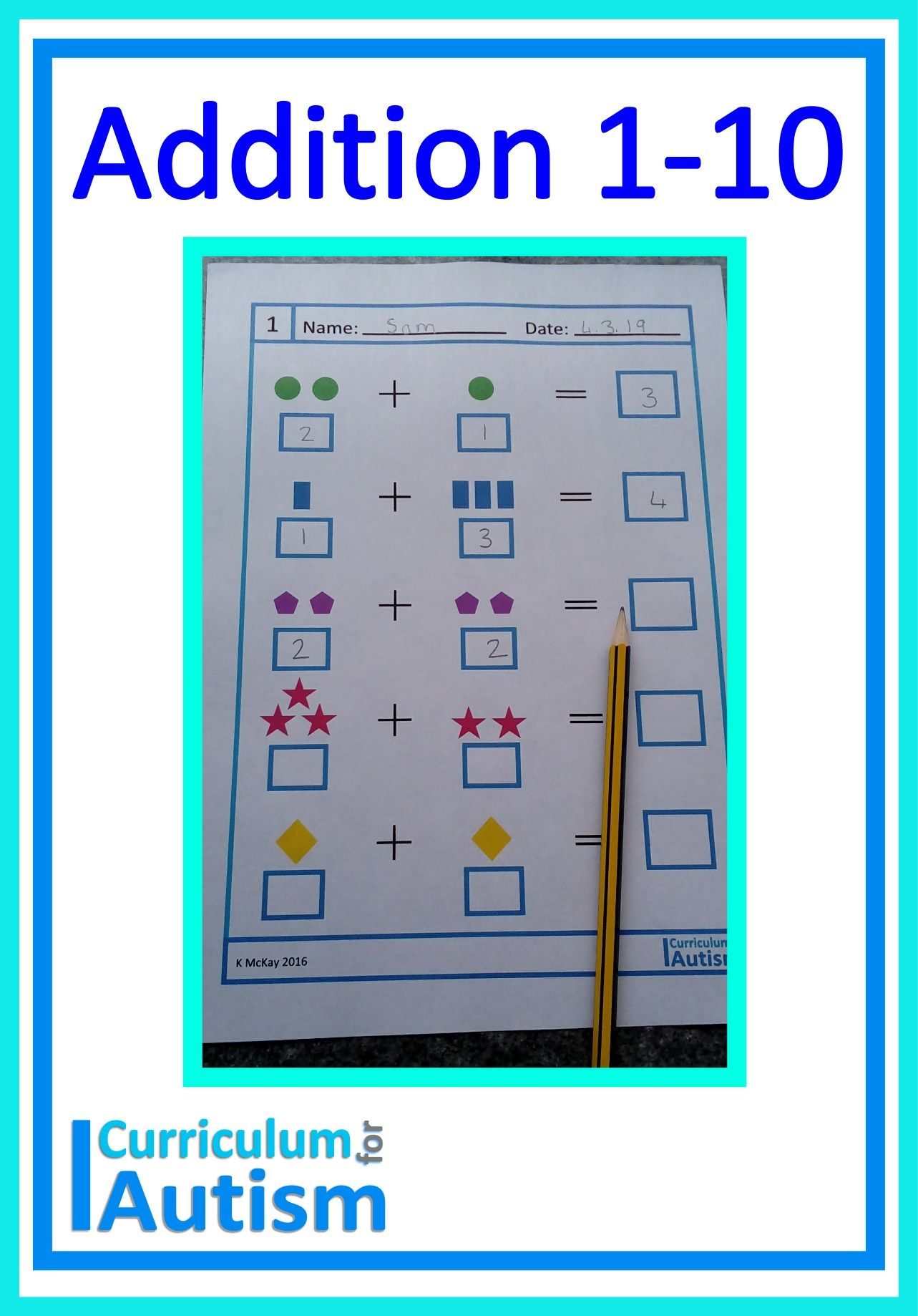 Free Printable Parts Of A Plant Worksheets