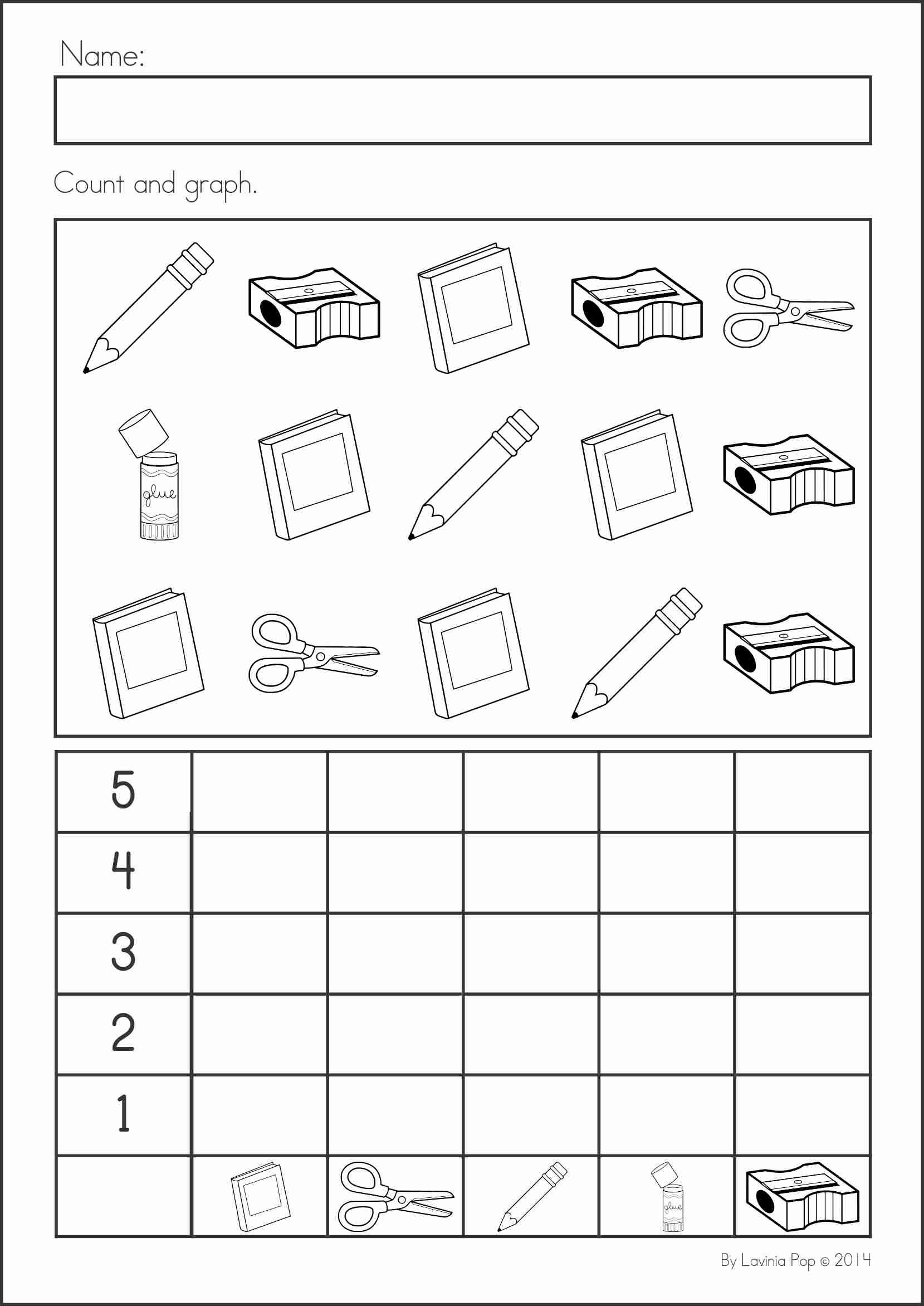 Non Fiction Graphic Organizers Amp Book Report Worksheets