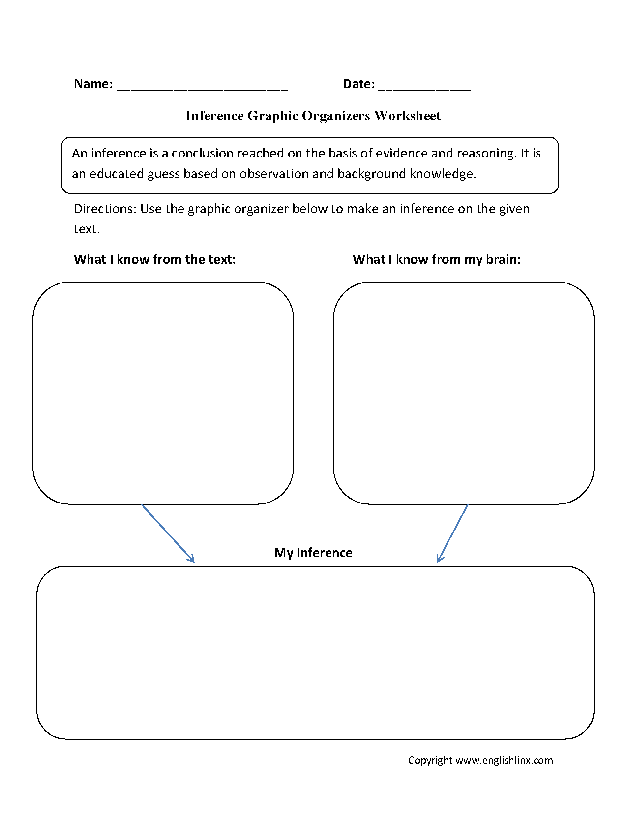 25 Best Fifth Grade Worksheets Images On Best Worksheets