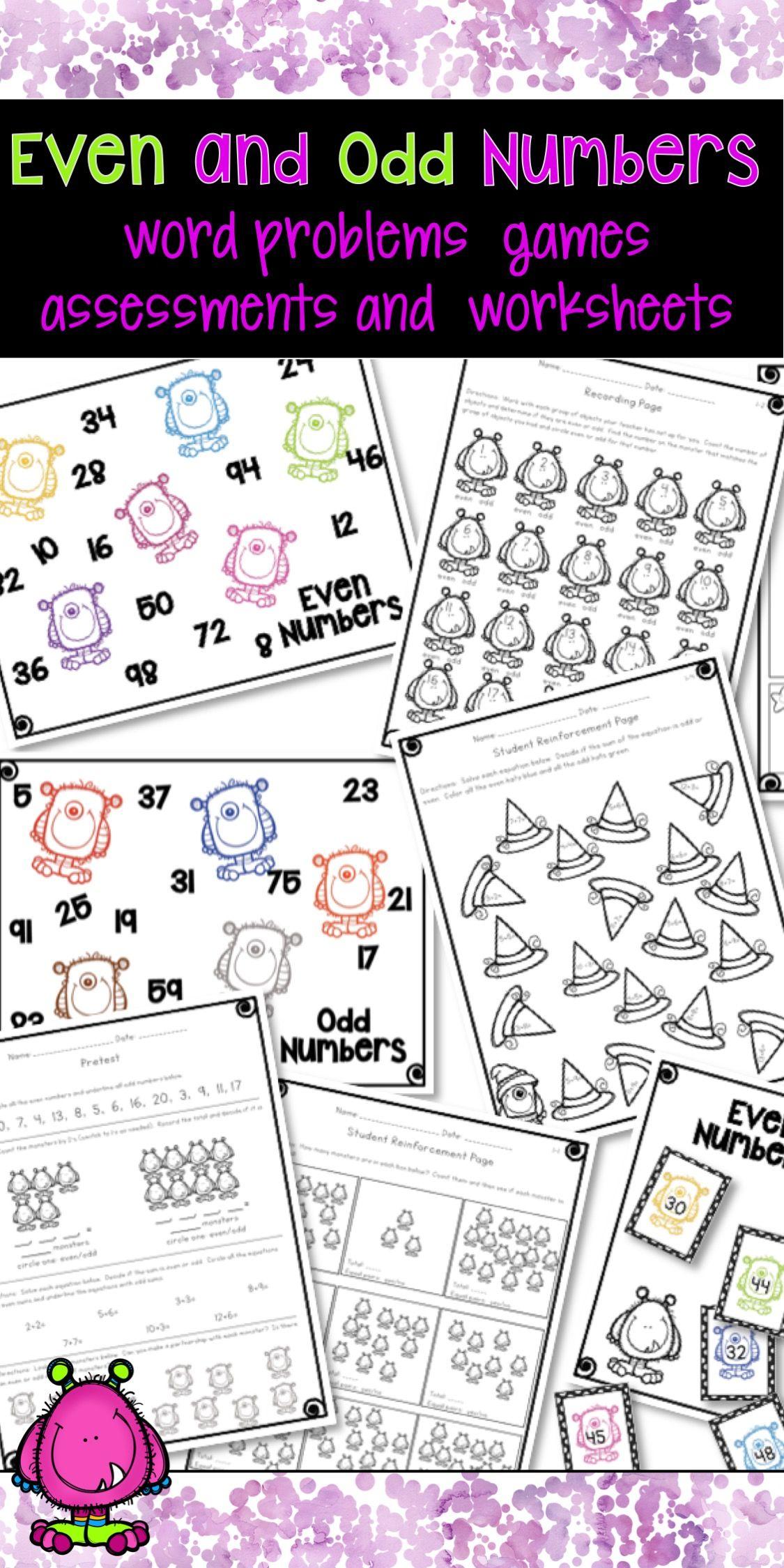19 Best Fun Activity Worksheets Images On Best Worksheets
