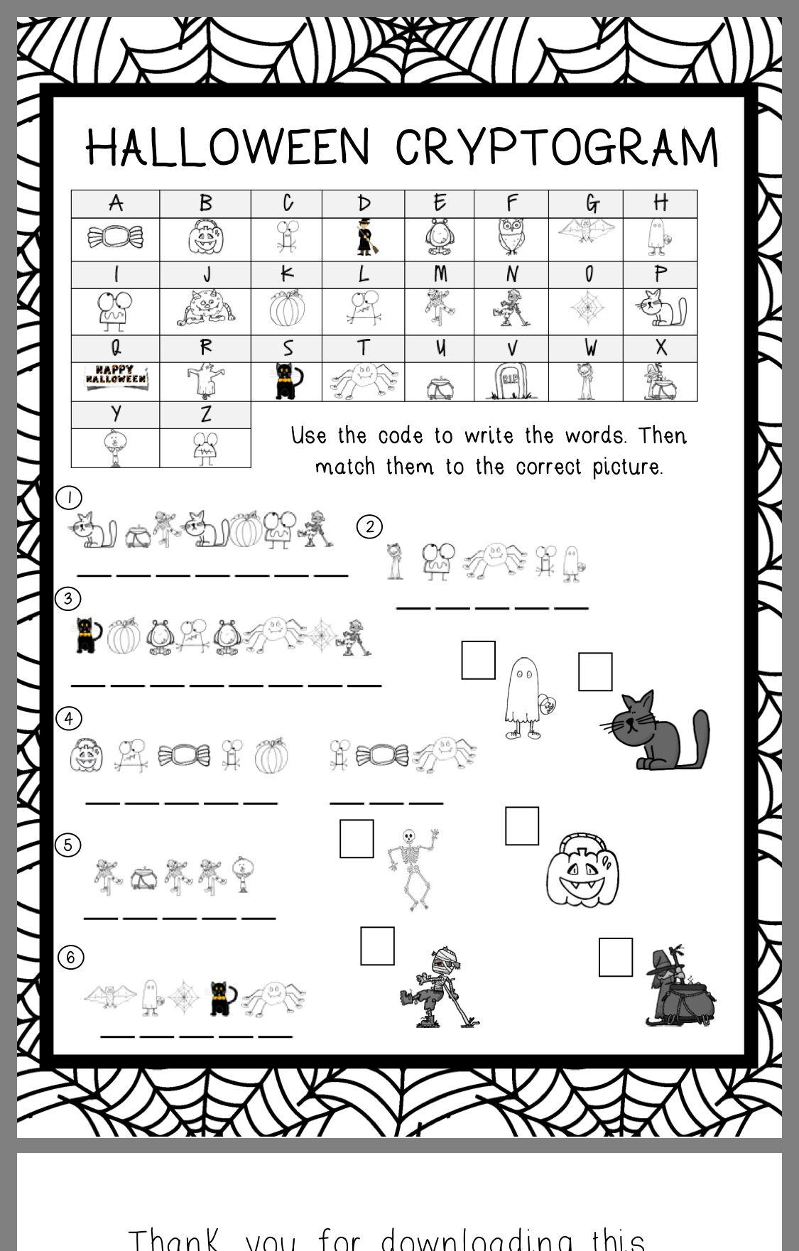 10 Best Science Worksheets For Grade 1 Images On Best
