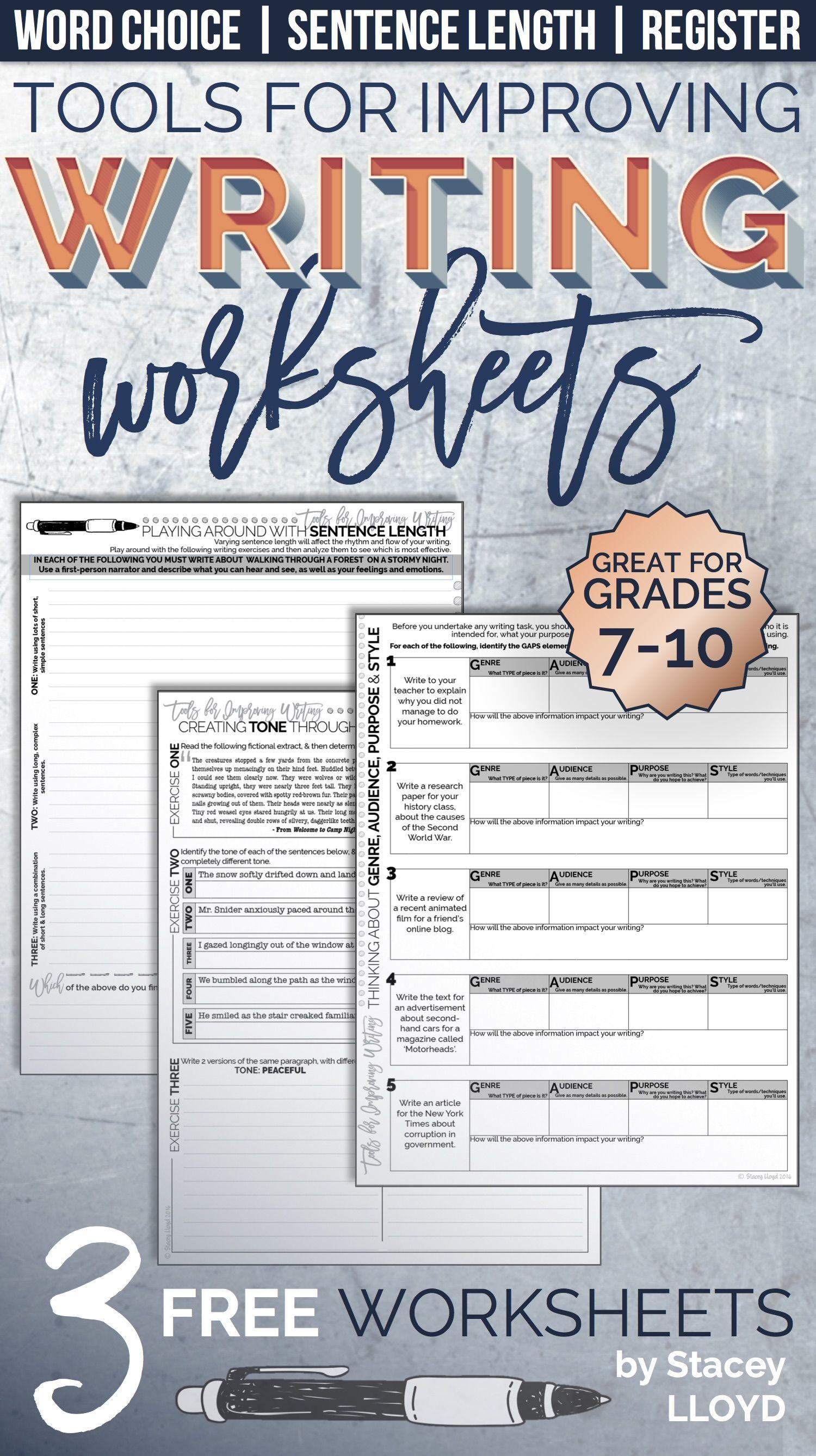 Teaching Homophones Common Homophones Worksheets
