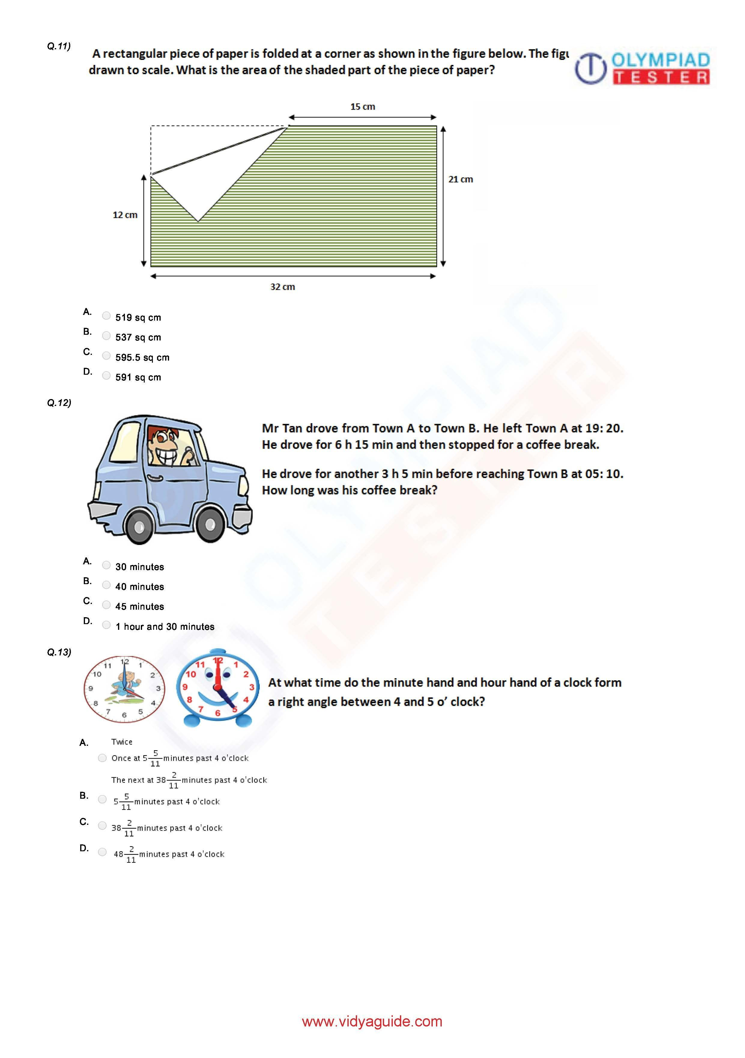 5 Best 9th Grade Science Worksheets Images On Best