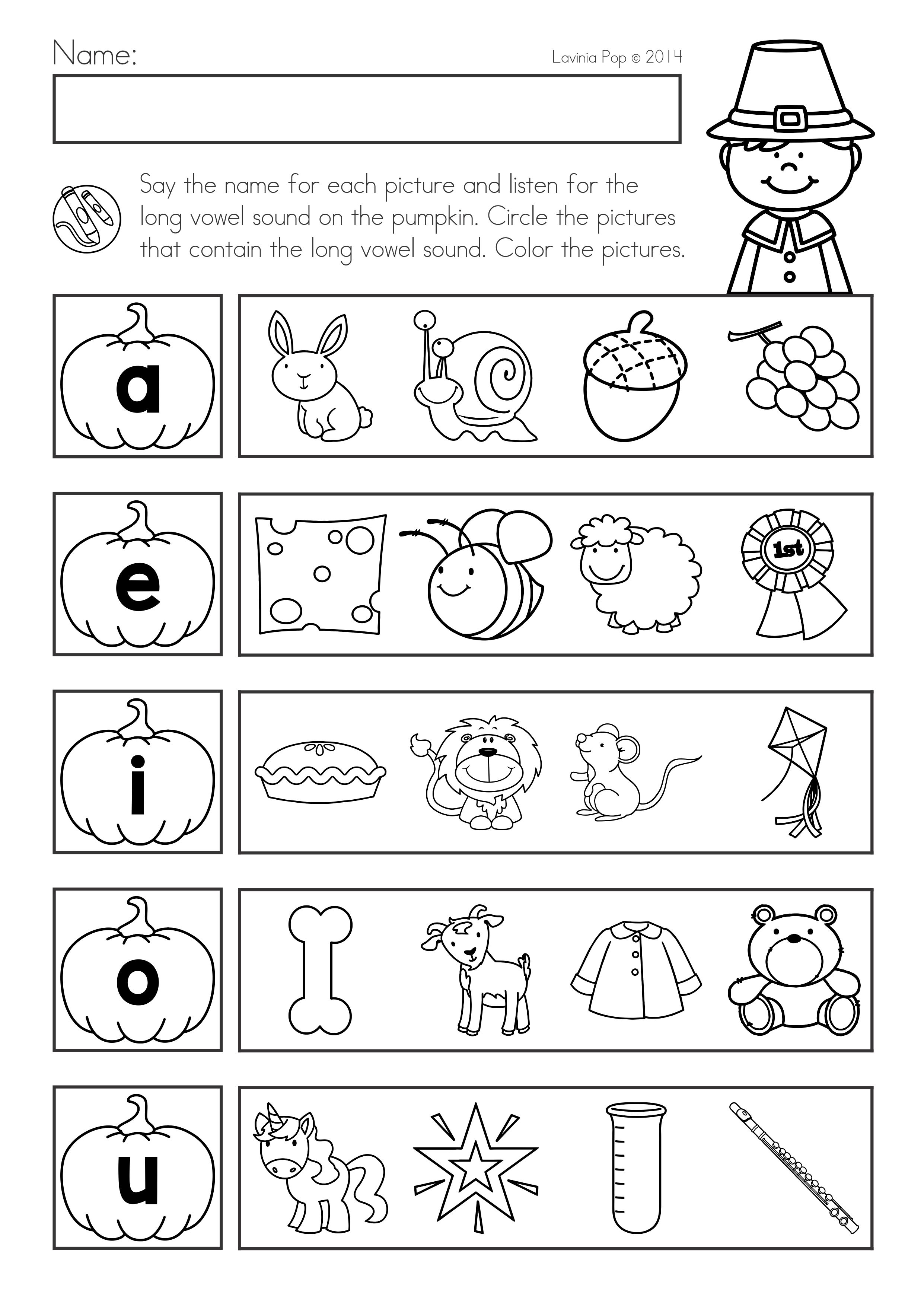 14 Best Middle School Math Coloring Worksheets Images On