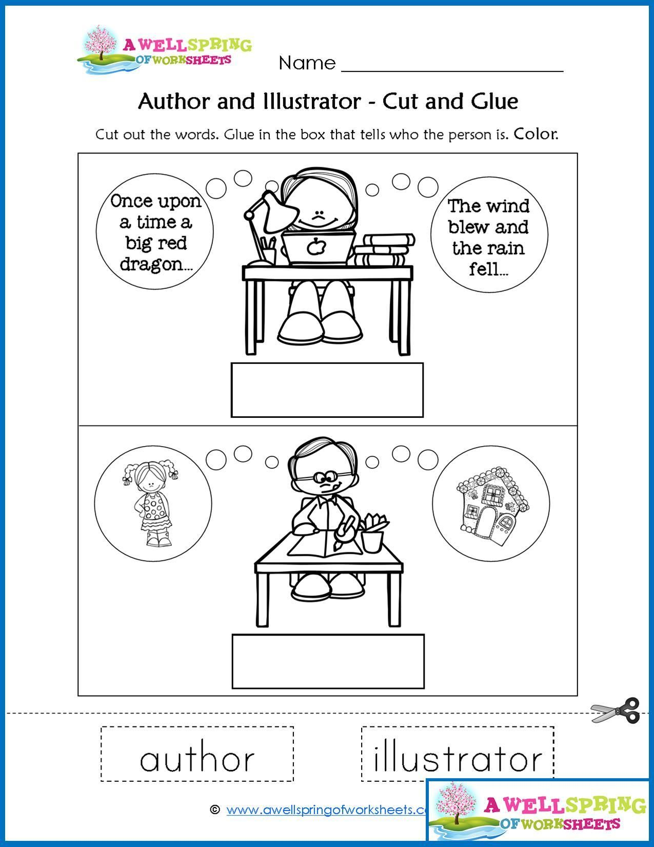 A 5 Minute Activity 21 Worksheet