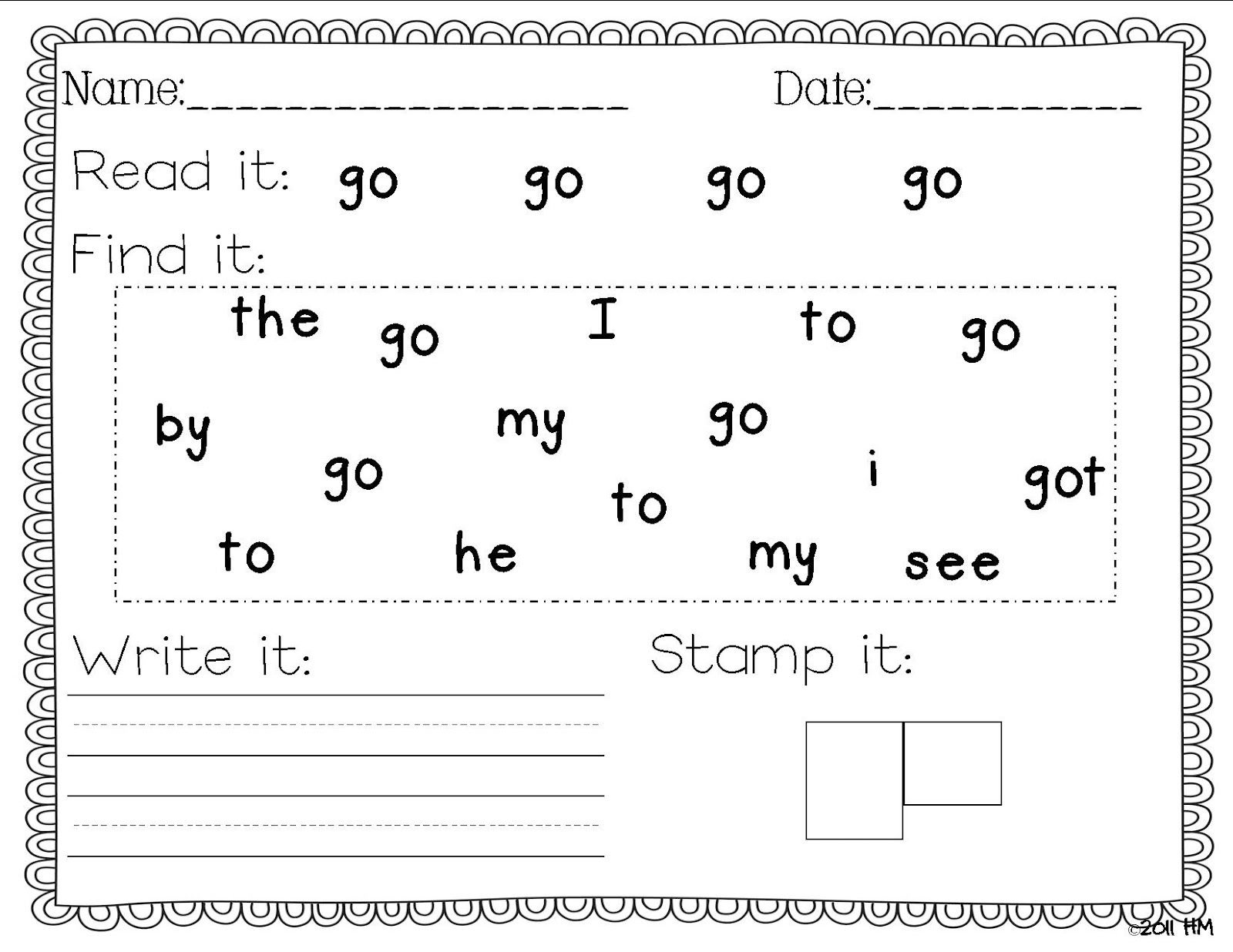 Pin By Kay Sommer On 4th Grade Fun Worksheets