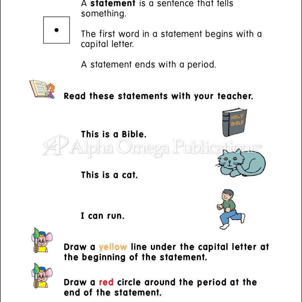 15 Best Homeschool Teaching Worksheets Images On Best
