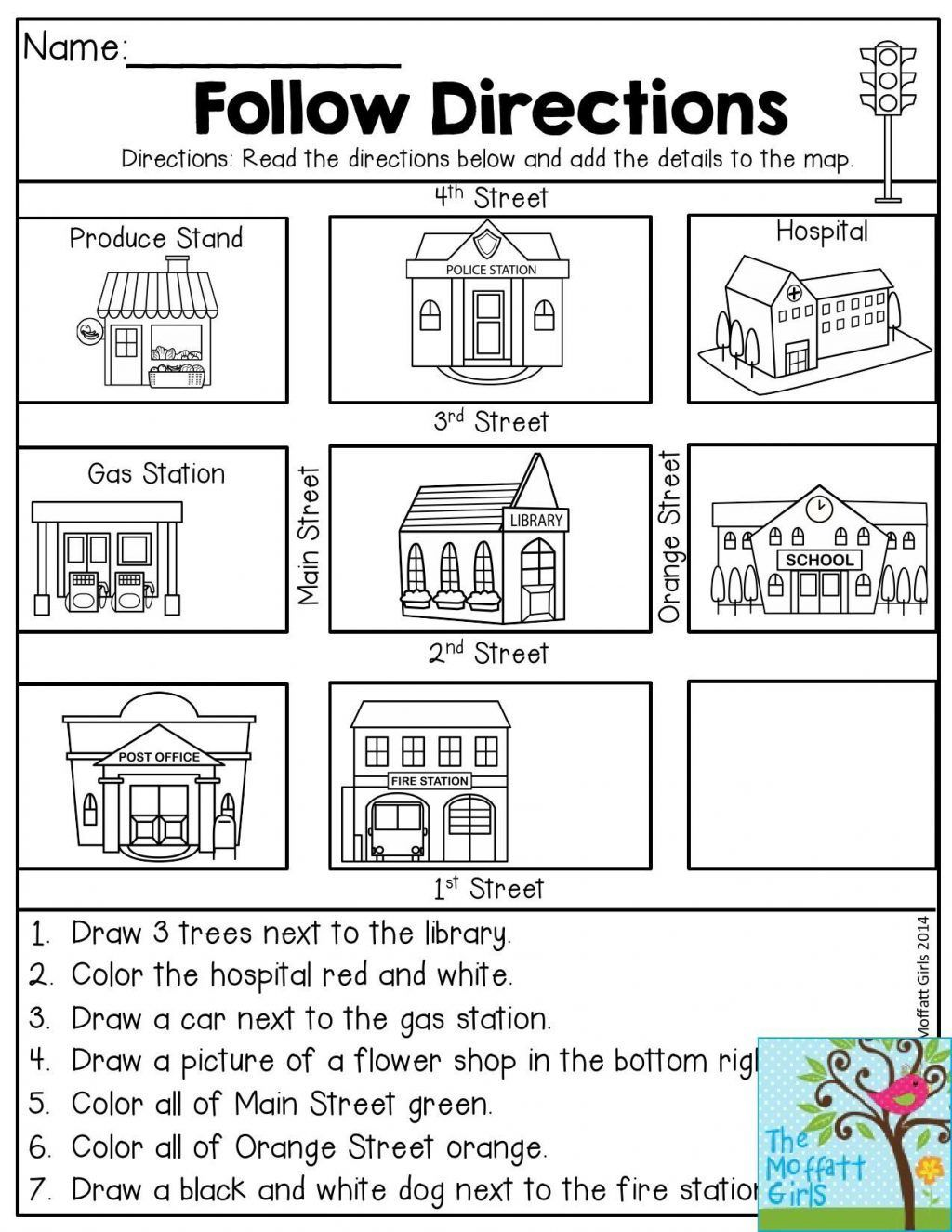 Best Worksheets By Neville