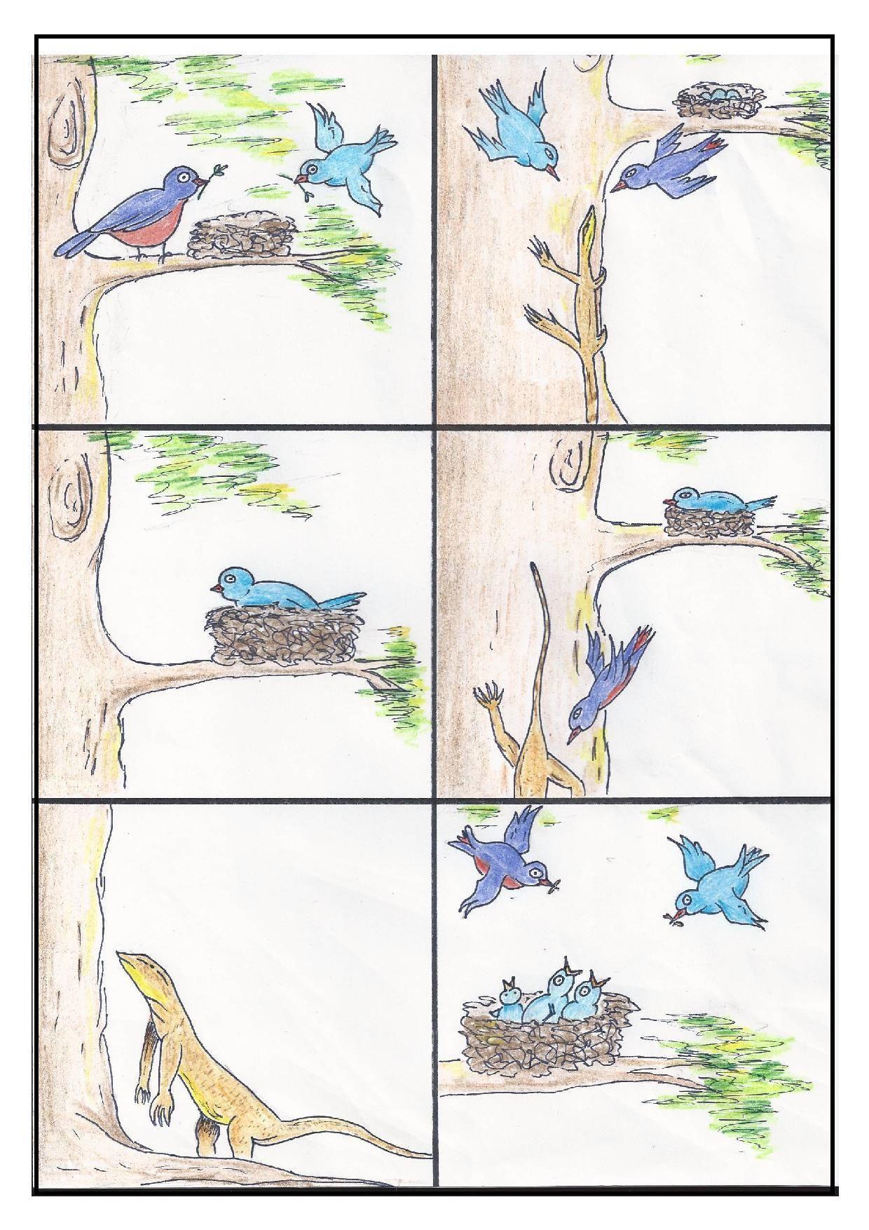 8 Best 3rd Grade Reading Worksheets Antonyms Images On