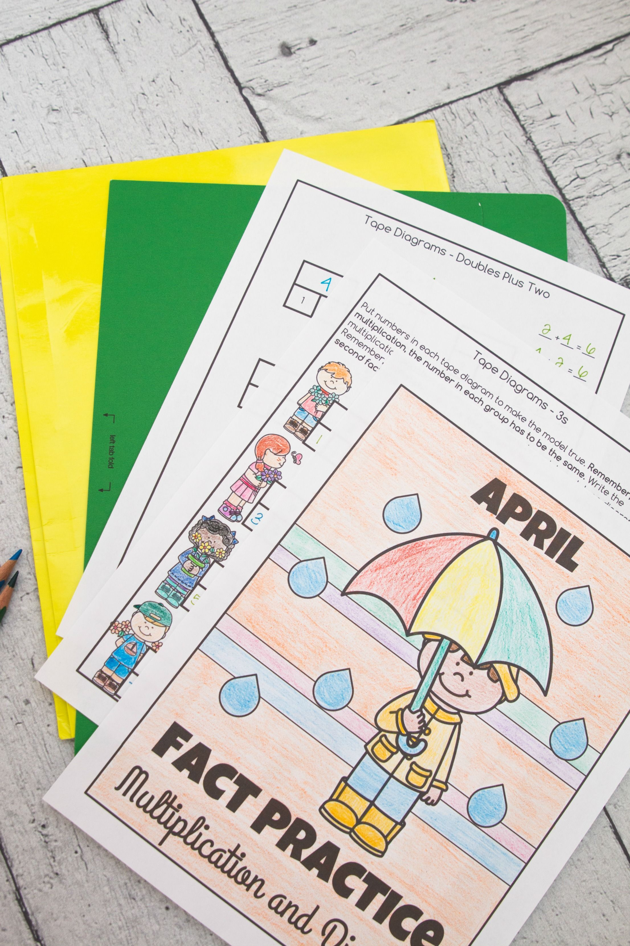14 Best Models Worksheets Images On Best Worksheets Collection