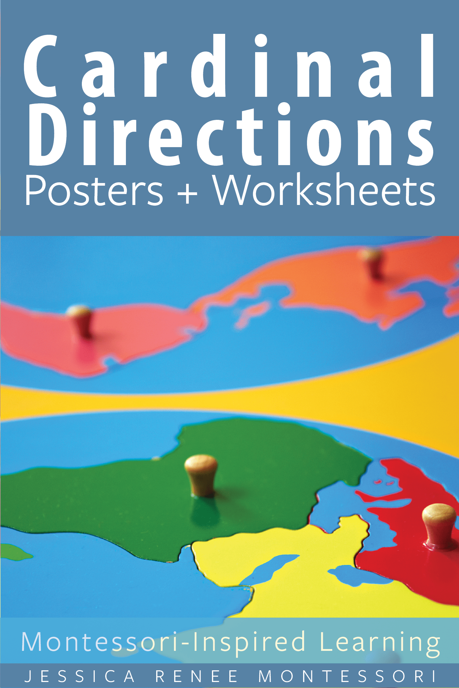 11 Best Montessori Elementary Worksheets Images On Best