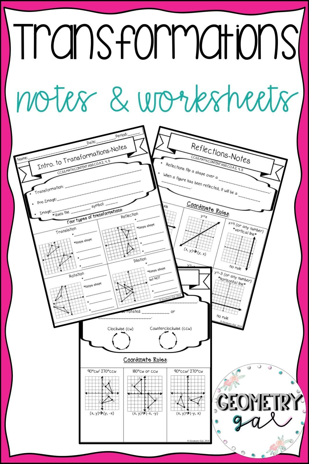 Preschool Writing Lowercase Tracing