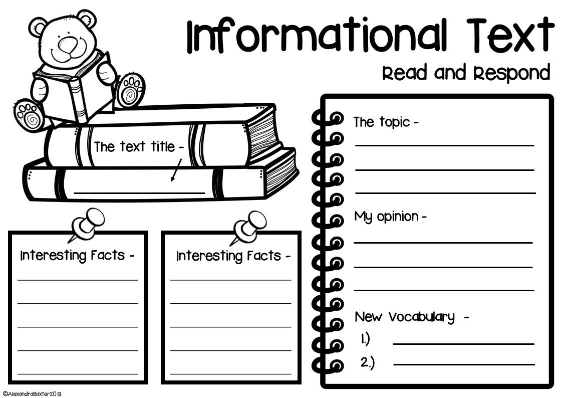 22 Best Includes Worksheets Images On Best Worksheets