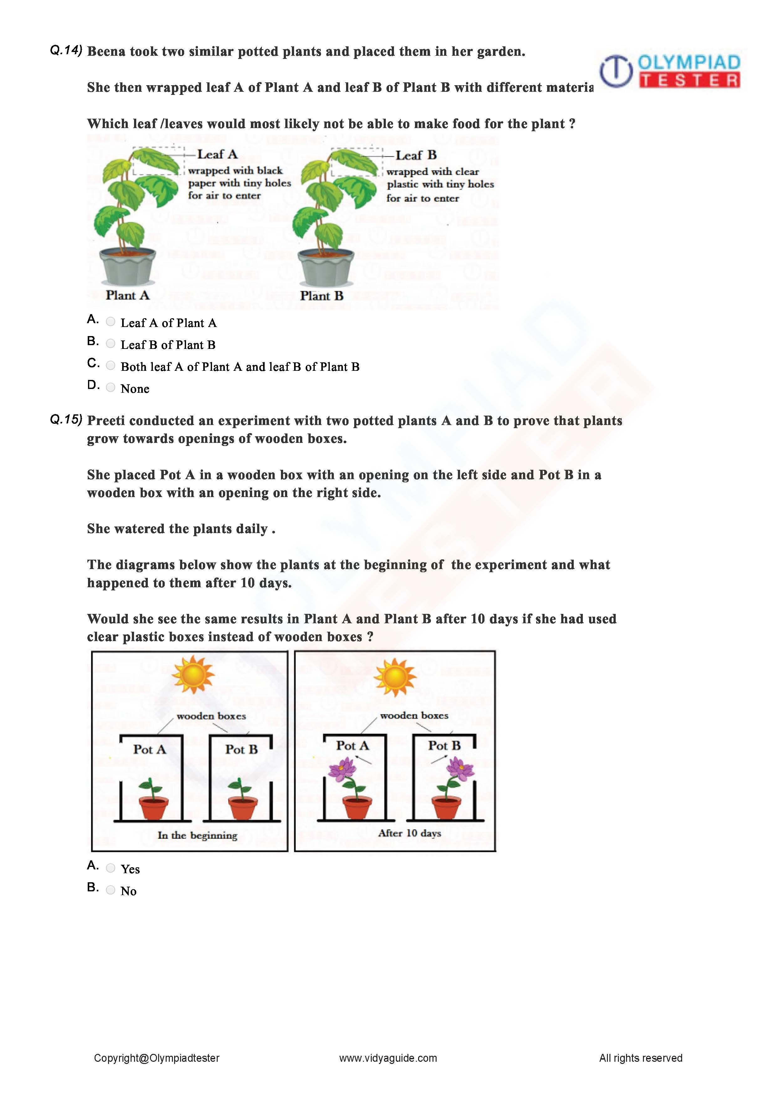 19 Best Worksheets Printable Grade 2 Images On Best