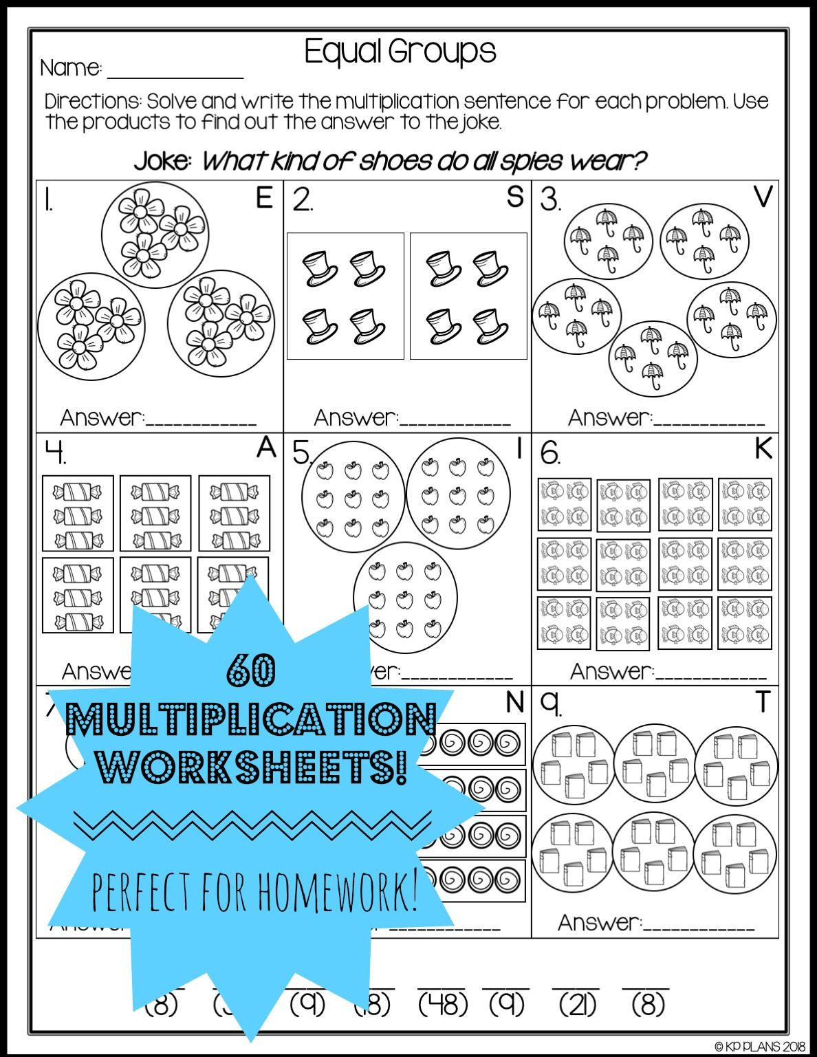 15 Best Commutative Property Of Addition Worksheets Images