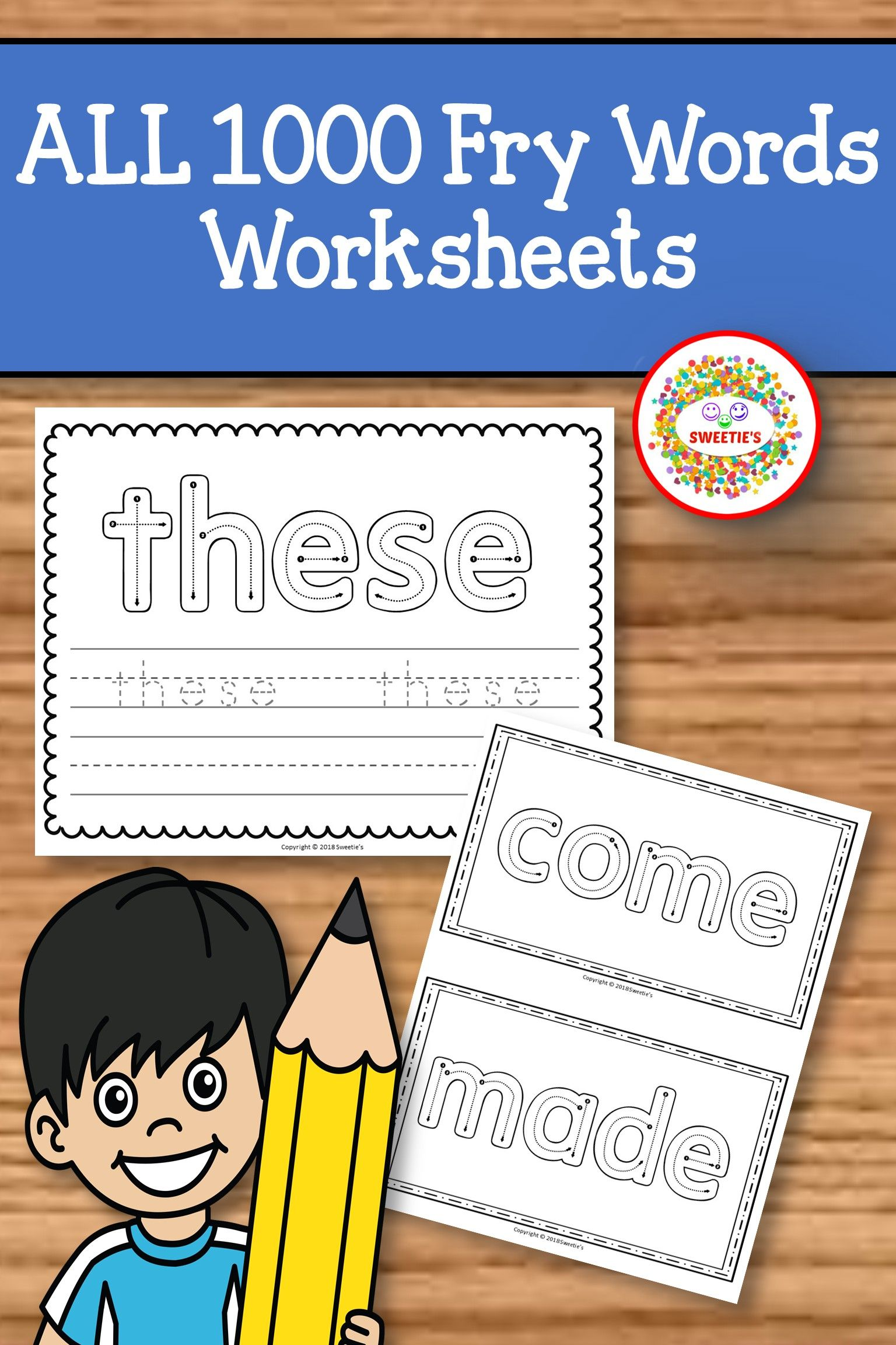 13 Best Worksheets Activities Images On Best Worksheets