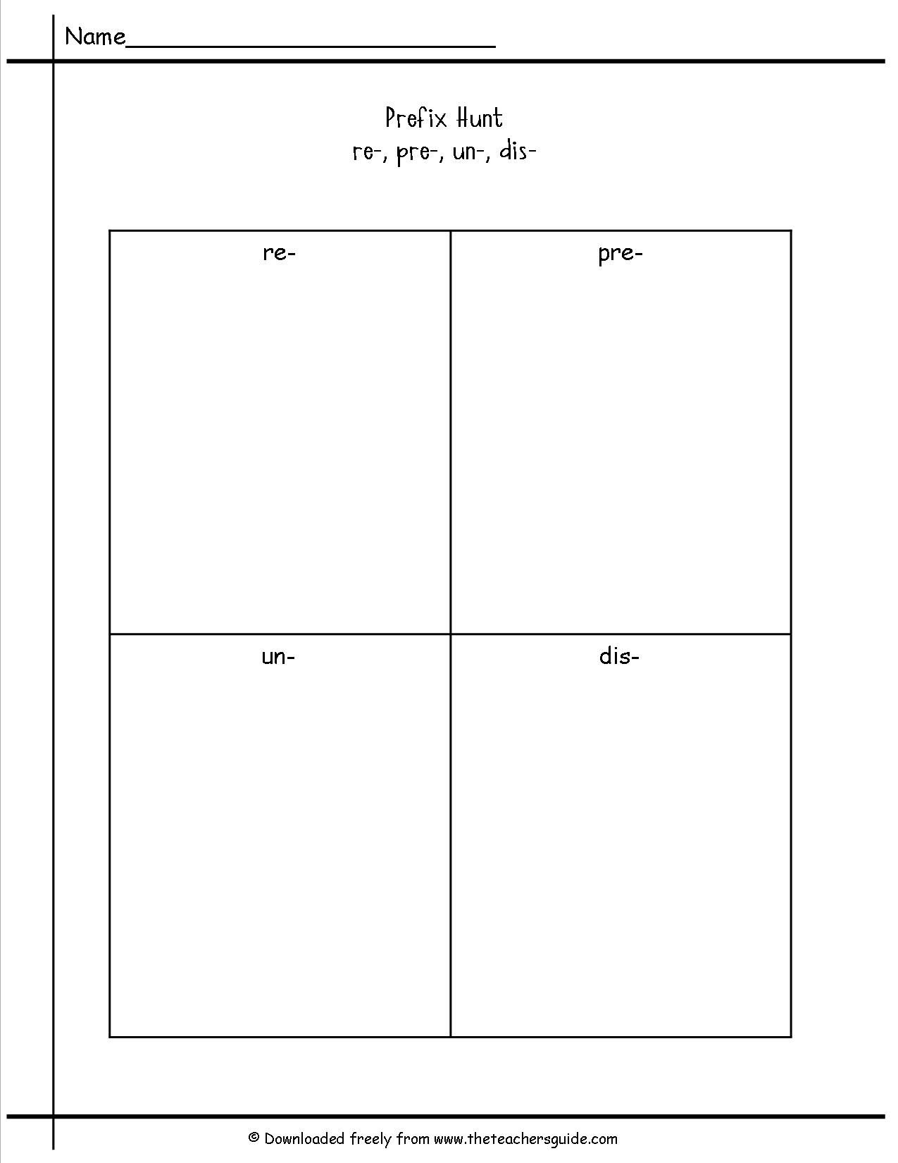 Best Worksheets By Missy